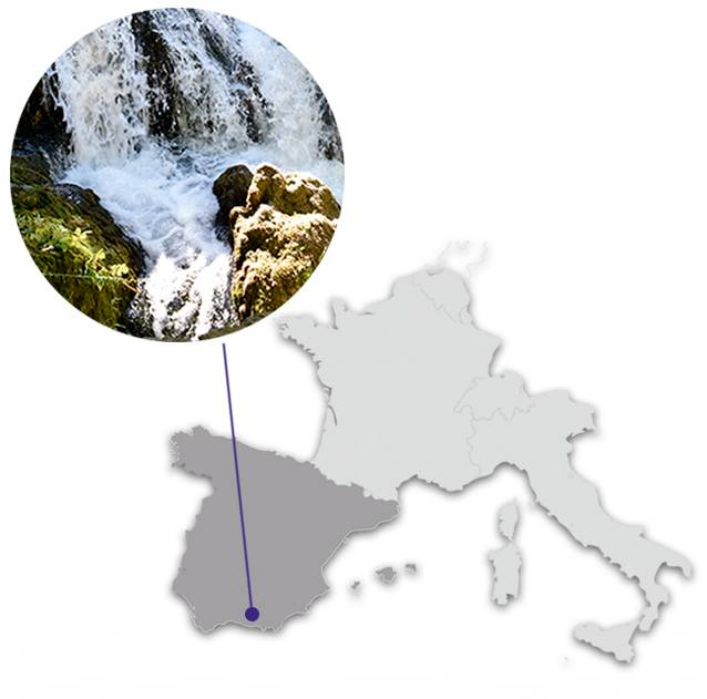 Historia Fontarel