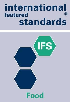 international_featured_standars